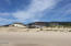 5680 Holly Ave, Pacific City, OR 97135 - Sandy Beachfront