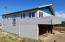 5680 Holly Ave, Pacific City, OR 97135 - Southeast Elevation