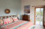 5680 Holly Ave, Pacific City, OR 97135 - Master Bedroom