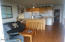 4229 SW Beach Ave, #5, Lincoln City, OR 97367 - Keating #5