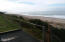4229 SW Beach Ave, #5, Lincoln City, OR 97367 - K 9