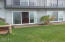 4229 SW Beach Ave, #5, Lincoln City, OR 97367 - Common Area Lawn