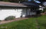 4229 SW Beach Ave, #5, Lincoln City, OR 97367 - Pool House & Rec Room