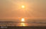5680 Holly Ave, Pacific City, OR 97135 - Sunset