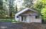 2861 NE West Devils Lake Rd, Lincoln City, OR 97367 - Secluded Area
