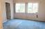 532 Salishan Dr, Gleneden Beach, OR 97388 - bedroom
