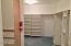 532 Salishan Dr, Gleneden Beach, OR 97388 - master bedroom closet is huge