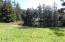 LOT 1 NW Lotus Lake Dr, Waldport, OR 97394 - Small lake on property