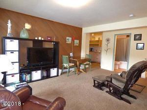 4229 SW Beach Ave, 33, Lincoln City, OR 97367 - 4229 sw Beach Sandra 1