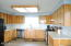 1955 NW 51st St, Lincoln City, OR 97367 - Norma 1955 9