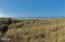 2002 NW Oceania Dr., Waldport, OR 97394 - Ocean Views