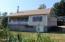 4692 NE I Ave, Neotsu, OR 97364 - 06