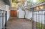 1275 Walking Wood, Depoe Bay, OR 97341 - Welcoming Courtyard