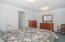 1275 Walking Wood, Depoe Bay, OR 97341 - Bedroom 1 - View 2 (1280x850)
