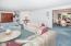 1275 Walking Wood, Depoe Bay, OR 97341 - Living Room - View 2 (1280x850)