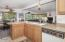 3630 Sea Mist Ave, Depoe Bay, OR 97341 - Kitchen - View 3 (1280x850)