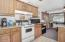 3630 Sea Mist Ave, Depoe Bay, OR 97341 - Kitchen - View 4 (1280x850)