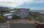 610 Lemwick Ln, Yachats, OR 97498 - drone shot