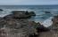 610 Lemwick Ln, Yachats, OR 97498 - rocky beach