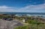 610 Lemwick Ln, Yachats, OR 97498 - view from 3rd floor over park