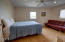 610 Lemwick Ln, Yachats, OR 97498 - Bedroom 4