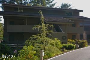 301 Otter Crest Dr, #304-305, 1/4th Share, Otter Rock, OR 97369 - Building O