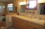 341 Salishan Dr, Gleneden Beach, OR 97388 - Master Bath