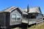 341 Salishan Dr, Gleneden Beach, OR 97388 - Beach side