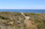 341 Salishan Dr, Gleneden Beach, OR 97388 - Path to the beach