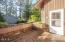 1630 Walking Wood, Depoe Bay, OR 97341 - Private Deck