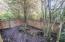 1630 Walking Wood, Depoe Bay, OR 97341 - Fenced Side Yard