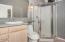1630 Walking Wood, Depoe Bay, OR 97341 - Main Floor Bathroom