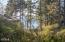 1630 Walking Wood, Depoe Bay, OR 97341 - Ocean Views from bedroom