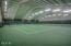 1630 Walking Wood, Depoe Bay, OR 97341 - Indoor tennis courts