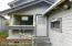 321 N Beacon St, Rockaway Beach, OR 97136 - 431-505824 Front Entry