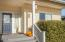 2593 NE 47th St., Lincoln City, OR 97367 - Covered Porch