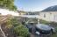 2593 NE 47th St., Lincoln City, OR 97367 - Backyard - View 3