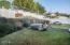 2593 NE 47th St., Lincoln City, OR 97367 - Backyard - View 4