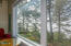 4925 NW Woody Way, Newport, OR 97365 - Tillamook Room View