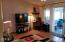 3535 NE 40th CT, Lincoln City, OR 97367