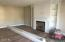 2601 SW Anemone Ave, Lincoln City, OR 97367 - Media Room