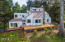 141 E Bay Point Rd., Lincoln City, OR 97367 - Exterior