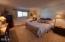 911 SW 2nd St, Newport, OR 97365 - Bedroom 1