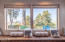 141 E Bay Point Rd., Lincoln City, OR 97367 - Fabulous Window Seating