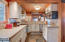 141 E Bay Point Rd., Lincoln City, OR 97367 - Kitchen
