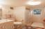 141 E Bay Point Rd., Lincoln City, OR 97367 - Main Level Full Bath