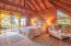 141 E Bay Point Rd., Lincoln City, OR 97367 - Master Suite