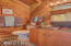 141 E Bay Point Rd., Lincoln City, OR 97367 - Master Suite Bath