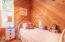 141 E Bay Point Rd., Lincoln City, OR 97367 - Guest Bedroom #2