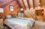 141 E Bay Point Rd., Lincoln City, OR 97367 - Bedroom
